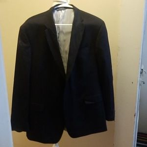 Tommy dress suit jacket